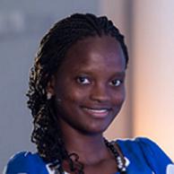 Esther Osunro