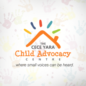 The Cece Yara Child Advocacy Centre