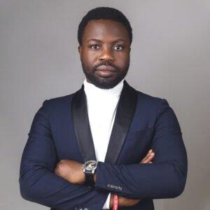Oludayo Ogunbiyi